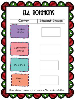 Second Grade Sub Tub Winter Wonderland Second Grade Sub Plans(No Prep Full Day):  This packet is perfect for when you can't make it to school or don't have time to make plans especially around the holidays. There is a detailed outline for the teacher in addition to games and worksheets for the students to complete. This will fit perfectly in if you do centers but it will also work for whole class lessons as well. I hope you enjoy this and it makes life a little easier for you. :)