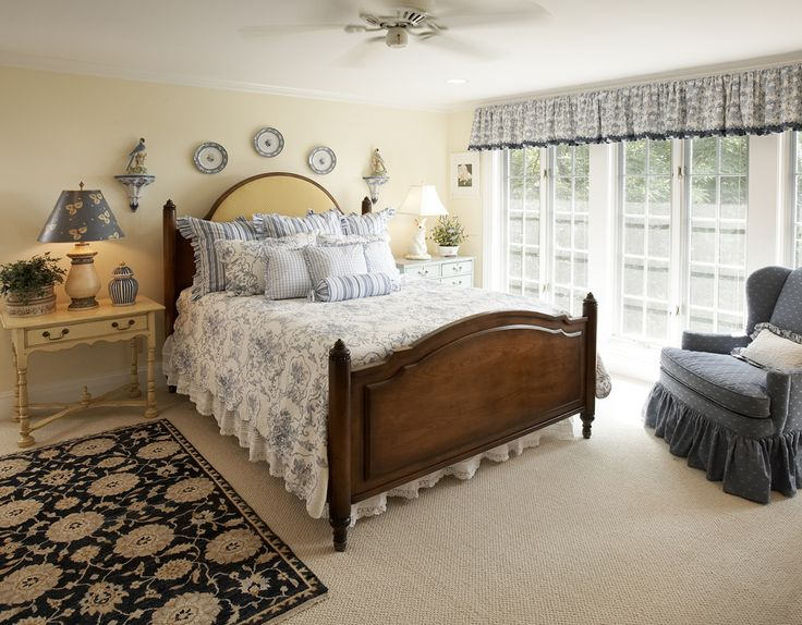 253 best images about home design trends for 2016 on pinterest - Romantic country bedroom decorating ideas ...