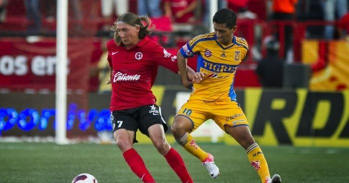 Tigres vs Tijuana en vivo | Futbol en vivo - Tigres vs Tijuana en vivo. Canales que pasan Tigres vs Tijuana en directo enlaces para ver online a que hora juegan fecha y datos del partido.