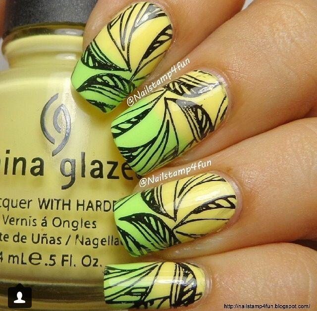 Mejores 8 imágenes de KIKO en Pinterest | Maquillaje, Arte de uñas y ...
