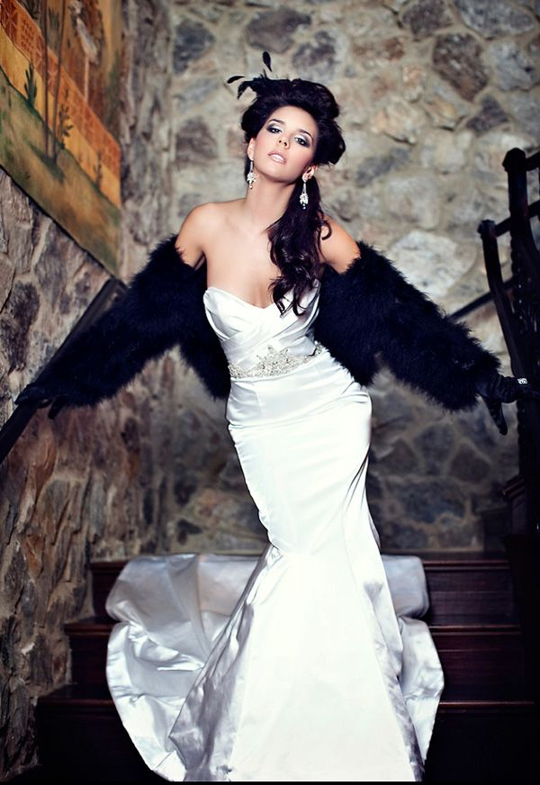 53 best Old Hollywood Quinceanera Theme images on Pinterest  Academy awards Birthdays and Classy