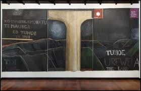 colin mccahon paintings - Google Search