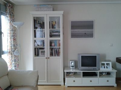 Pinterest the world s catalog of ideas for Hemnes wohnzimmer