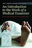Forensic nursing - Virginia Anne Lynch - Google Books