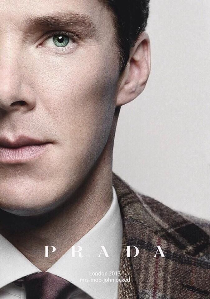 19382 best Benedict Cumberbatch images on Pinterest ...