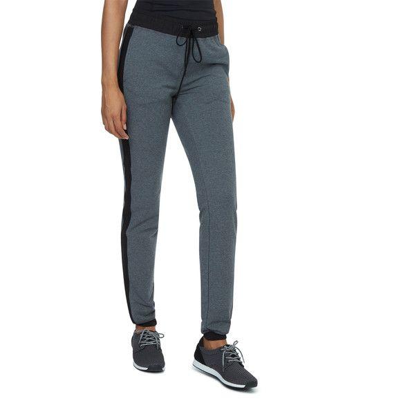 Monoprix - Pantalon en molleton - MONOPRIX FEMME