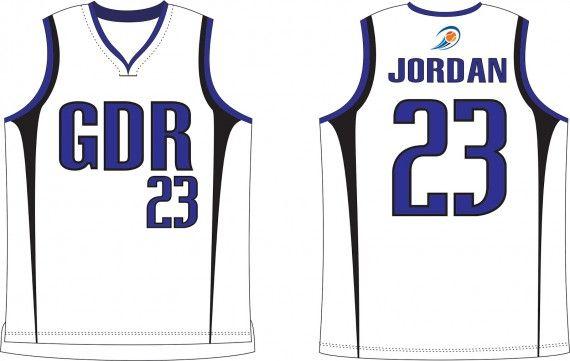 20140818 camisa de basquete modelo 570x361 Camisa de Basquete