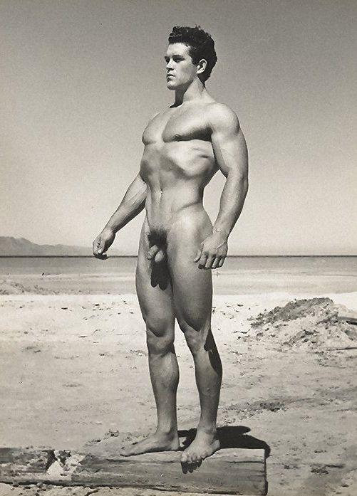 Phrase simply Arnold schwarzenegger naked body apologise