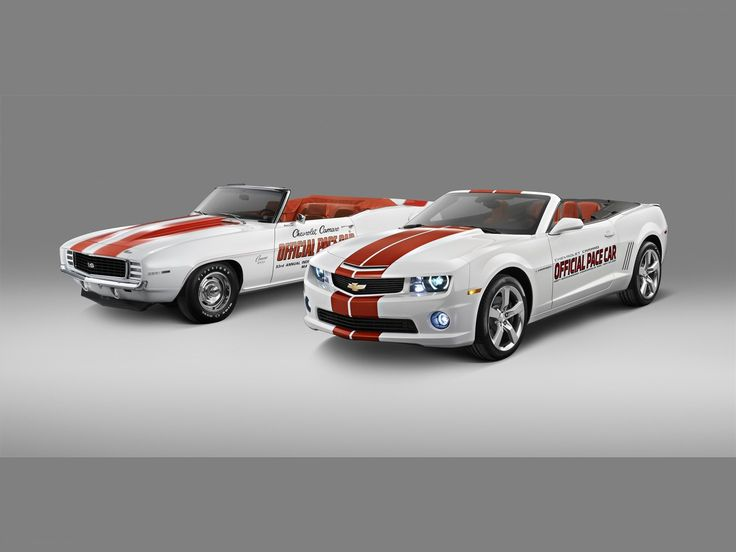 2011 Chevrolet Camaro SS Convertible Indy 500 Pace Car -   Chevrolet Camaro (fifth generation) - Wikipedia the free ... - 2011 camaro | ebay Find great deals on ebay for 2011 camaro 2012 camaro. shop with confidence.. 2011 ford mustang gt 5.0 . 2010 chevrolet camaro ss Car and driver offers exclusive car comparison tests. here's one now: 2011 ford mustang gt 5.0 vs. 2010 chevrolet camaro ss - comparison. (page 2). Indy 500 pace cars  drivers - indy motor speedway All indy 500 pace cars with…