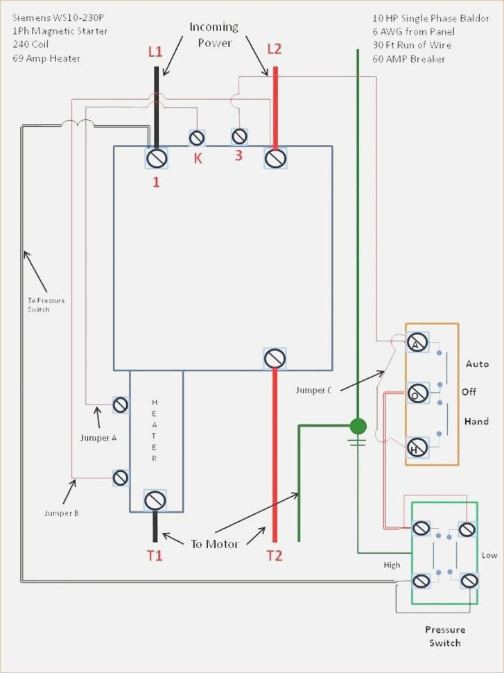 83 Structured Wiring Diagram Stunning Structured Wiring Diagram Structured Wiring Diagram Siemens