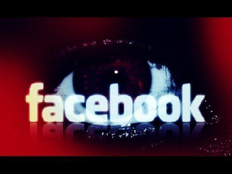 Los Mejores Trucos Ocultos Para Facebook Messenger 2016 | Deriam Ladines - YouTube