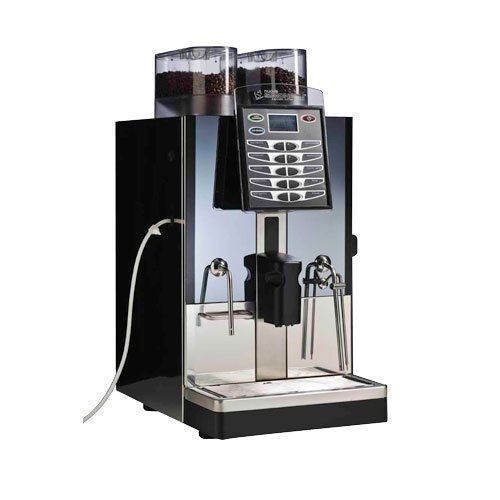 Commercial Automatic Coffee Maker ~ Images about commercial espresso machines and