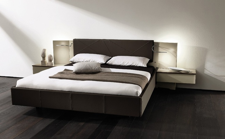 15 best schlafzimmer images on pinterest bedroom beds