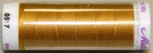 Nieuw bij Knutselparade: Silk Finisch katoen  150 meter 0517 https://knutselparade.nl/nl/mettler-garen/7248-silk-finisch-katoen-150-meter-0517.html   Mettler garen, Silk Finish -