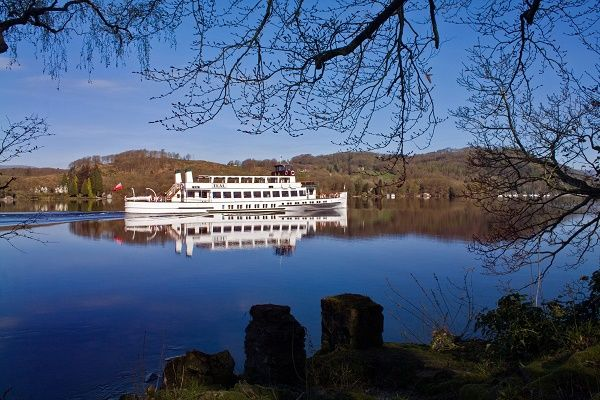 Lake District attractions launch 'Teacher Taster Days' to increase school visits http://www.cumbriacrack.com/wp-content/uploads/2017/01/MV-Teal-on-Windermere-credit-Chris-Truswell.jpg Tourism businesses in the Lakes will be running a series of free Teacher Taster Days over the summer, as part of a new campaign to generate interest for school groups    http://www.cumbriacrack.com/2017/07/06/lake-district-attractions-launch-teacher-taster-days-increase-school-visits/