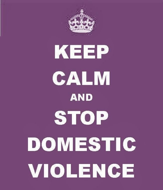 Quotes About Domestic Violence Against Women: Best 20+ Domestic Violence Quotes Ideas On Pinterest