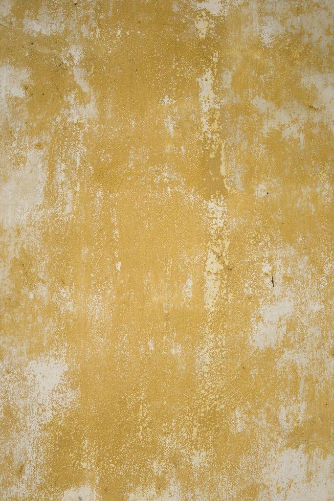 Best 45 texture wall ideas on Pinterest   Floors, Tiles and Tiling