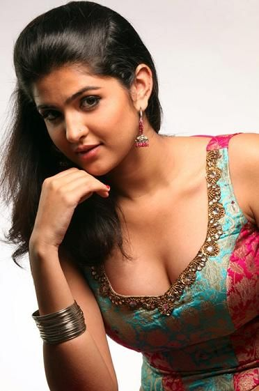 D eeksha Seth is an Indian actress and model. A finalist in Femina Miss India in 2009 .