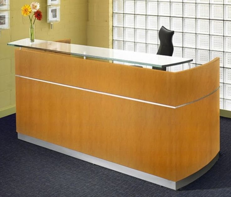 14 best receptionist area images on pinterest | office furniture