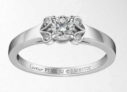 18 Best Images About Cartier On Pinterest  Band, Cartier. Hummingbird Engagement Rings. Star Sapphire Rings. Pink Quartz Wedding Rings. Gunmetal Gray Wedding Rings. Nine Diamond Wedding Rings. Broken Engagement Rings. Style Japanese Wedding Rings. 2.4 Carat Engagement Rings