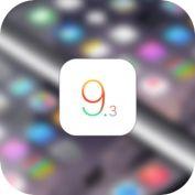 iOS 9.3 preview: τι φέρνει η νέα έκδοση στον χώρο της εκπαίδευσης.