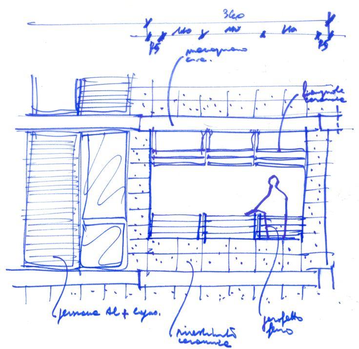 Reinterpretare la tradizione, Erba, 2005 - Frigerio Design Group, Enrico Frigerio