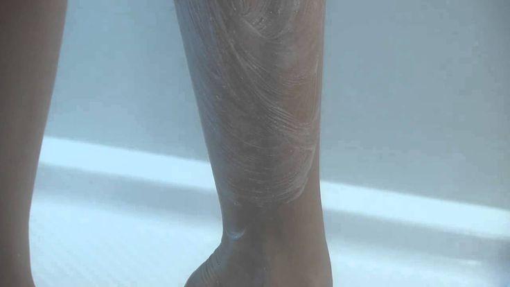 Eau Thermale Avène: Gommage delicato per il corpo