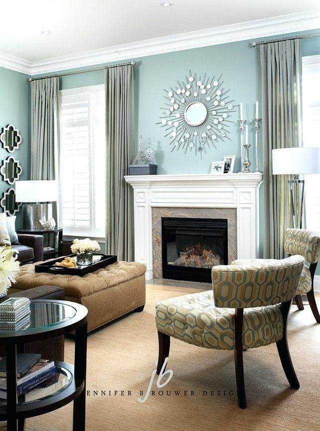 Small Living Room Paint Ideas Living Room Wall Colors Svetigeorgije In 2020 Living Room Wall Color Living Room Colors Living Room Paint #paint #for #small #living #room