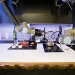 http://arstechnica.com/gadgets/2015/04/the-worlds-first-robotic-kitchen-prepares-crab-bisque-for-ars-technica/