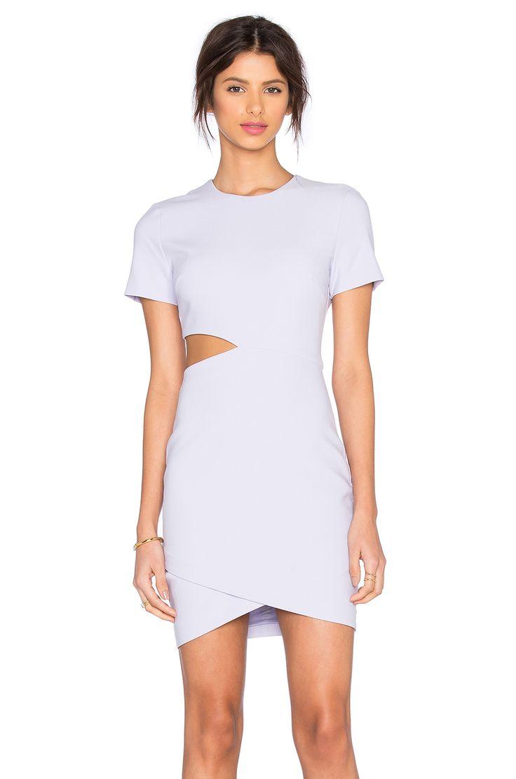 Long dress length guide routard