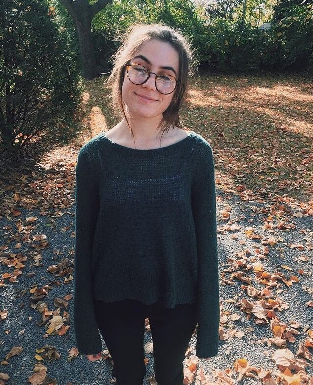 Pinterest ↠ @ouiouimaggie one of my favorite pictures of dodie :)