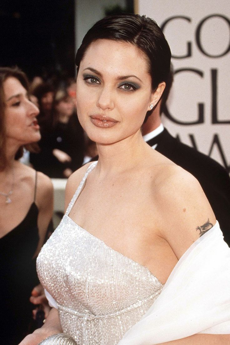Skinniest Actresses In Bollywood - MensXP.com