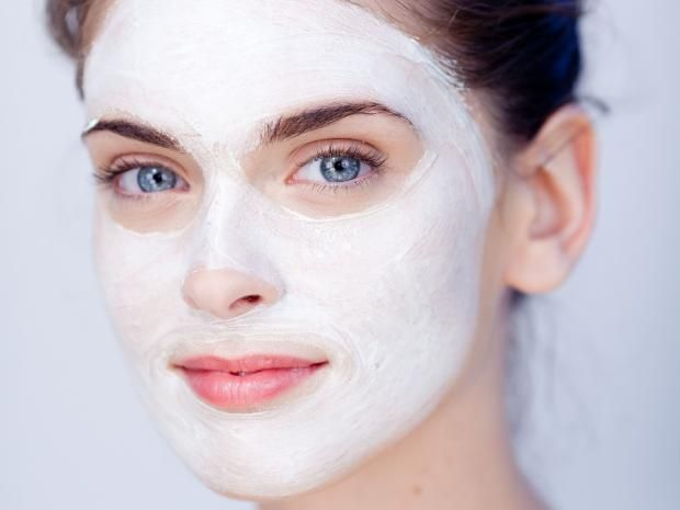 10 Best Hydrating Face Masks - The Independent