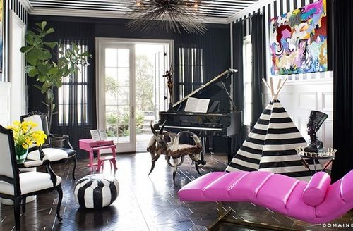 1000 Images About Kardashian Home Decor On Pinterest