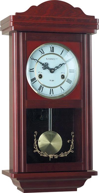 26 best Tick Tock I love Clocks! images on Pinterest ...
