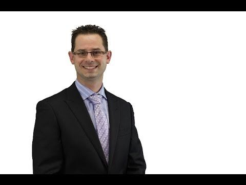 Scott Rackham - What is it like to work at Wealth for Life Institute?