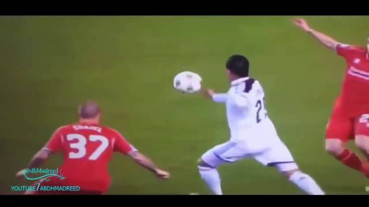 Best Funny Moments in Football Fails 2015