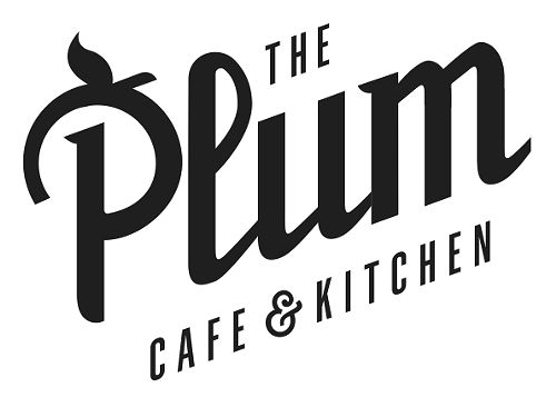 The Plum Café and Kitchen Will Bring Affordable Farm-to-Table Fare to Ohio City
