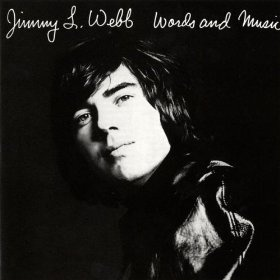 Words And Music: Jimmy Webb: MP3 Downloads
