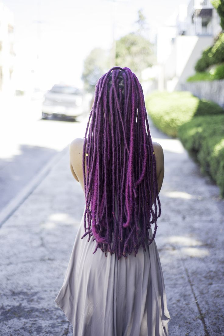 best dreads e tranças images on pinterest african hairstyles