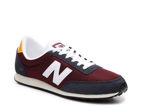 new balance sneakers 410