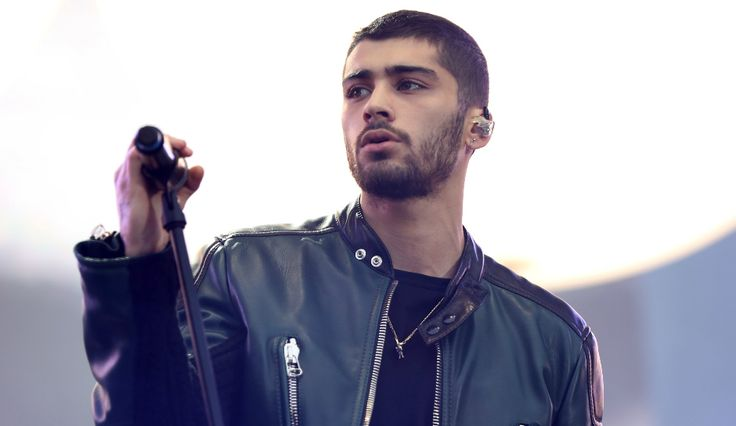 Zayn Malik Asks Adele For Anxiety Crystals Therapy? Susan Boyle Could Also Help