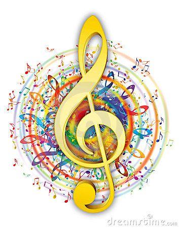 El Mundo es Musical                                                                                                                                                                                 Más