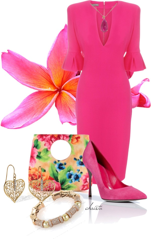 """#1775"" by christa72 on Polyvore"