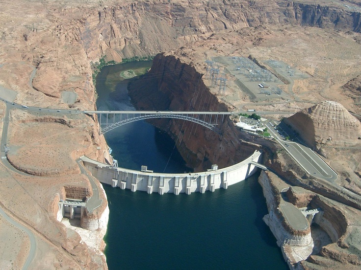 lake powell single hispanic girls List for all cities located within the state of florida yellowpagesgoesgreenorg provides an environmentally friendly search engine and.