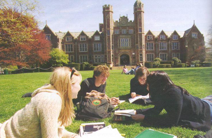 Если вы: - заканчиваете общеобразовательную школу; - имеете степень бакалавра и решили продолжить высшее образование; - заботливый родитель и ищете подходящее учебное заведение для своего ребенка; - недовольны университетом, в котором в настоящее время учитесь; - знаете о том, что ваши родственники/друзья/знакомые нуждаются в подобной информации; ОСТАВЬТЕ СВОИ ВОПРОСЫ ЗДЕСЬ - МЫ БУДЕМ РАДЫ ПОМОЧЬ ВАМ С ВЫБОРОМ СТРАНЫ, УЧЕБНОГО ЗАВЕДЕНИЯ, ОФОРМЛЕНИЕМ ДОКУМЕНТОВ ДЛЯ ПОСТУПЛЕНИЯ В ВЫБРАННЫЙ…