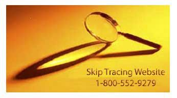 When you come across US Collection Services you know that you have found one of the best Skip Tracing Companies.