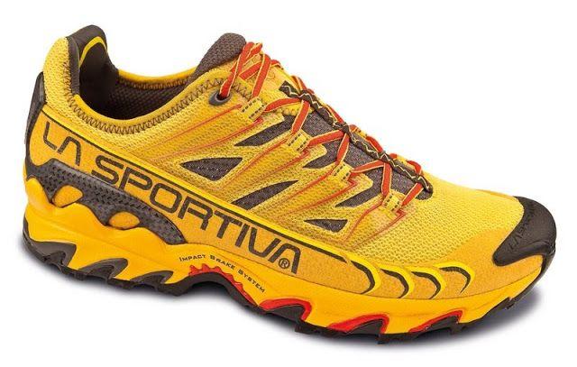 Zapatilla de Trail Running LA SPORTIVA Ultra Raptor...
