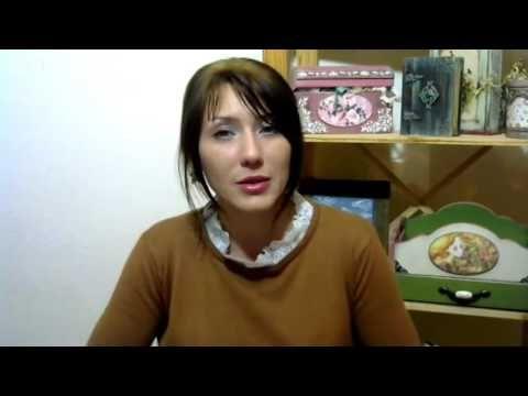 Елена Раевская, старение древесины. Обсуждение на LiveInternet - Российский Сервис Онлайн-Дневников