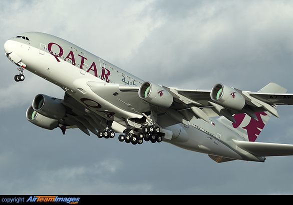 1000 id es propos de airbus a380 861 sur pinterest for Interieur qatar airways
